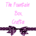Fountain Box  (@Fountain_Box)