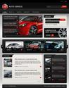 Auto Repair Marketing 360 - Auto Repair Websites | Auto Repair Advertising | Auto Repair Website Templates