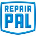 Repair Pal- Auto Repair and Maintenance Estimates | Auto Shop and Mechanic Ratings
