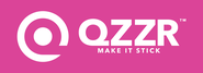 Qzzr, the world's simplest quiz tool