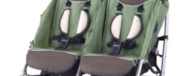 Headline for Cheap Lightweight Twin Baby Strollers Side by Side On Sale