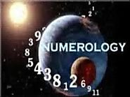 Best Free Numerology Reading And Tarot Reading 2014