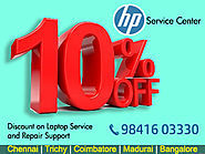 Website at http://www.hpserviceporur.laptopservicecenterschennai.in