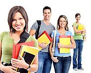 Customized Essay services