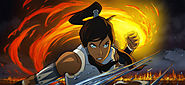 The Legend of Korra Season 5: Avatar Korra's Story Continues in the Hands of the Original Creator | Storify News
