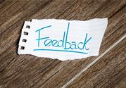 9 Tips To Give and Receive eLearning Feedback - eLearning Industry