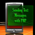 Unusual Website Resources | Sending Text Messages with PHP