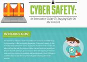 Cyber Safety: An Interactive Guide To Staying Safe On The Internet