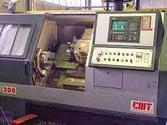 Exporters of CNC Turning & Grinding Machines