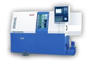 Making profits and more productivity from CNC turning centers India