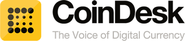 Bitcoin News, Prices, Charts, Guides & Analysis - CoinDesk