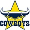 North Queensland Cowboys - @nthqldcowboys