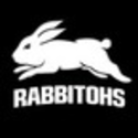 South Sydney Rabbitohs - @SSFCRABBITOHS