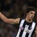 Scott Pendlebury - @SP_10
