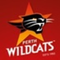Perth Wildcats - @PerthWildcats