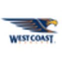 West Coast Eagles - @WestCoastEagles
