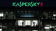 Kaspersky 90 days free download - Tech knowledge for everyone