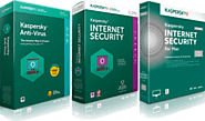 Kaspersky Total Security 2019 Free Trial 90 Days - Tech knowledge for everyone