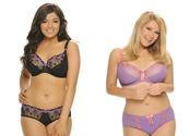 Know About Bra Fitting Tips and Take Care of Your Curvaceous