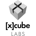 [x]cube LABS : World Class Mobile Apps