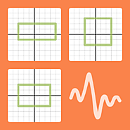 Rectangles • Polygraph by Desmos