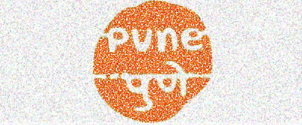 Headline for Pune : Must-See's and Must-Do's