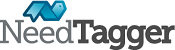 Find Customers on Twitter - NeedTagger