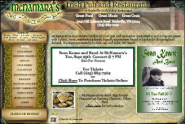 McNamaras, Irish Pub and Restaurant| Irish Food and Music