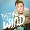 JOHNNY PEMBERTON & STUNT ROCK twisting the wind podcast
