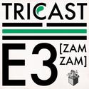 E3 (ZAMZAM SOUNDS) tricast 02