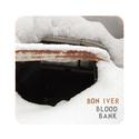 Blood Bank-Bon Iver