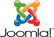 Some Basics of Joomla CMS