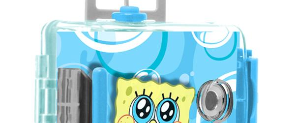 Headline for Best Underwater Camera For Kids Reviews and Ratings