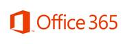 "Free Trial! MS Office 365 for Business - Office ""In the Cloud"""
