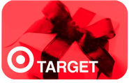 Groceries, Housewares, Prescriptions, Check! One-Stop Shopping at Target #TargetSponsored (& Giveaway Ends 4/17)