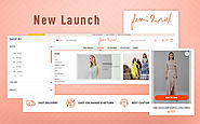 MENA's Leading Fashion Brand Adorns Its Commerce with Magento 2