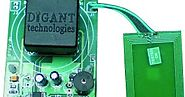 RFID Readers in India, RFID Tags in India - Diganttechnologies