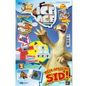 Ice Age - Das Magazin
