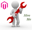 Hire Magento expert Developer