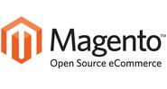 Magento Developer for full time