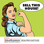 Home sellers - You must do this before listing your home for sale
