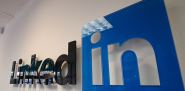10 LinkedIn Groups Every Job Seeker Should Join | Job Search Tips and Advice - Applicant