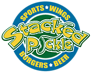 Low Investment Franchise - Stacked Pickle Sports Bar News