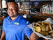 Franchise Euphoria with Josh Brown, Ft. Gary Brackett of Stacked Pickle