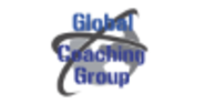 The Global Career,Life, Executive and Business Coaches Network | LinkedIn
