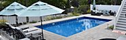 Pool Contractors - Finding A High Quality One