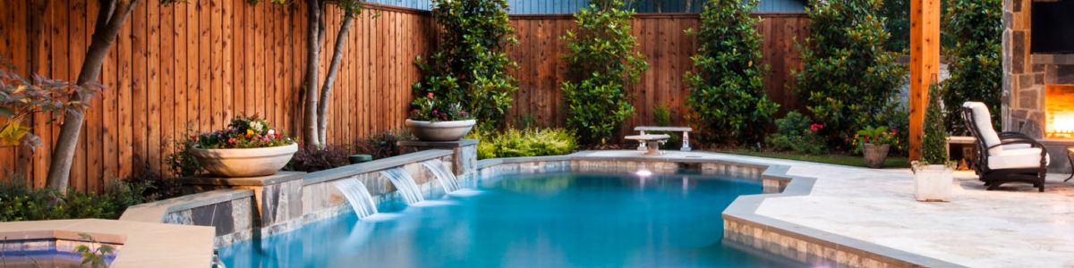 Headline for Swimming Pool Contractors & Pool Service Sac Pool Pros