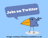 TwitJobSearch.com - A Job Search Engine for Twitter.