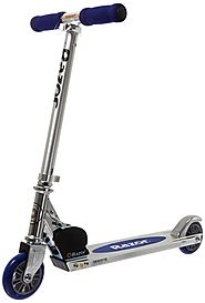Razor A Kick Scooter (Ages 5 and Up)