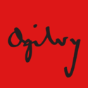Ogilvy South Africa (@ogilvysa)